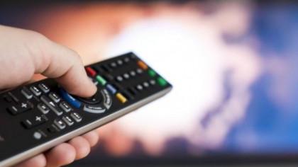 Se vinde o mare televiziune din România! Este incredibil cine vrea sa cumpere