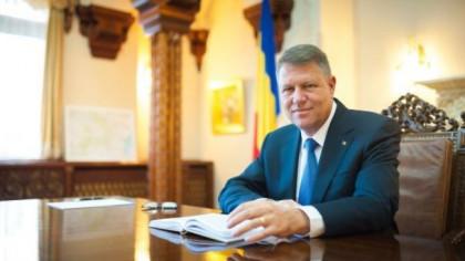 Iohannis, atac la PSD! Asta ar trebui să fie prioritatea zero a Guvernului