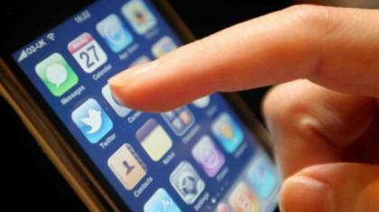 Anunț major pentru toți românii care au telefon mobil! S-a publicat în Monitorul Oficial